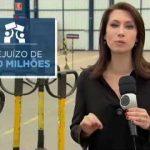 Urubatan Helou fala sobre a paralisação dos motoristas autônomos