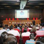 BRASPRESS premia Motoristas