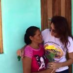 Braspress apoia ONG Amigos do Bem