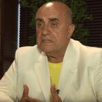 Urubatan Helou fala sobre a liberação dos VUC's