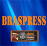 Braspress premia os melhores Motoristas