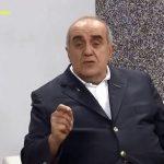 Urubatan Helou fala sobre o mercado de logística