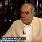 Urubatan Helou fala sobre as expectativas econômicas