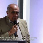 Urubatan Helou fala sobre a imagem do Motorista perante a sociedade